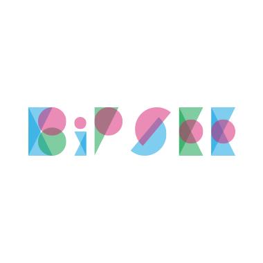 株式会社BiPSEE