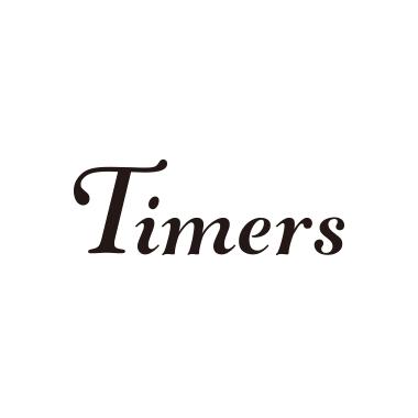 株式会社Timers