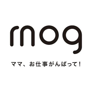 株式会社mog